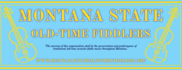Montana State Old-Time Fiddlers Association